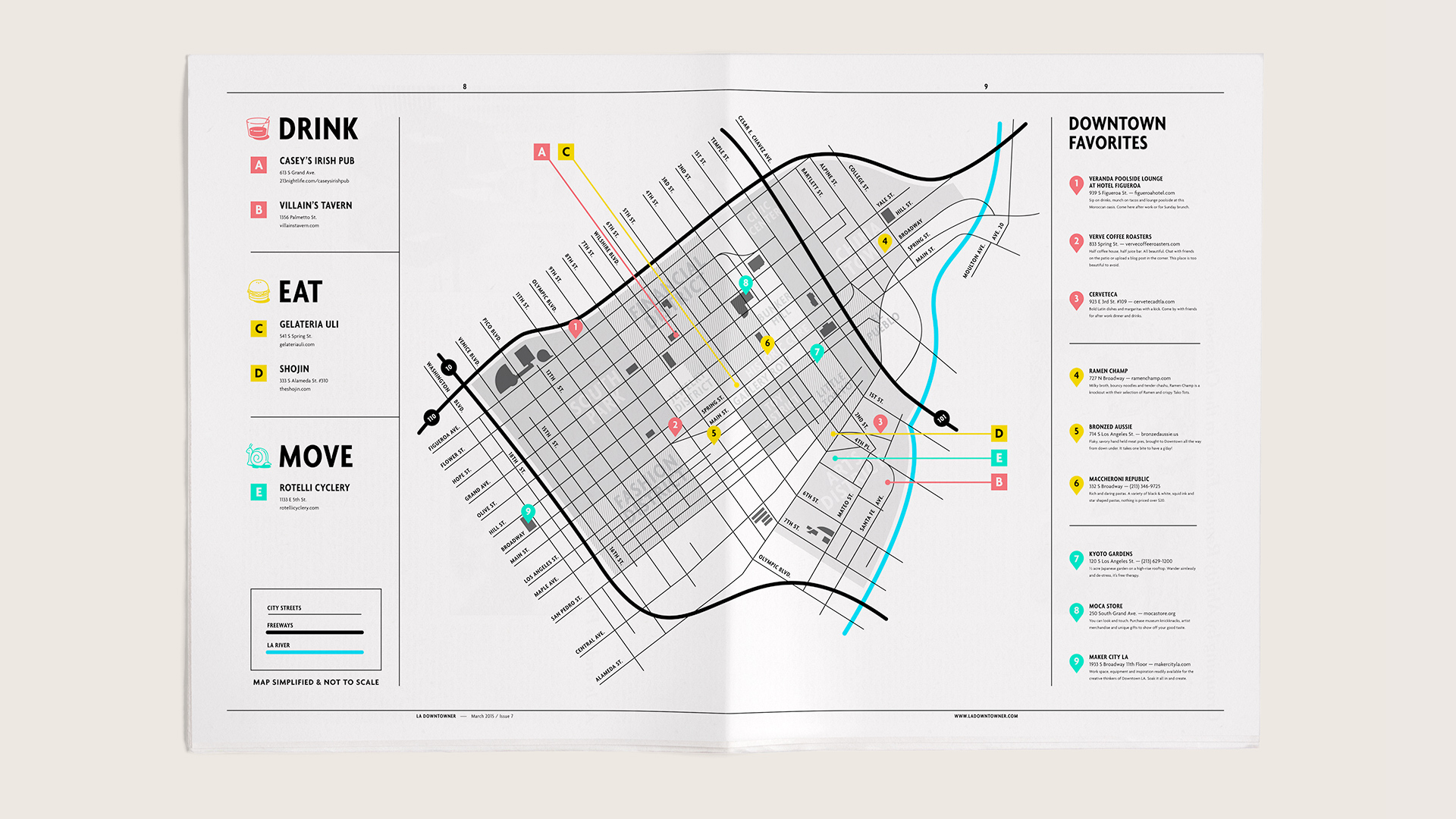 ladowntowner_02_map-1
