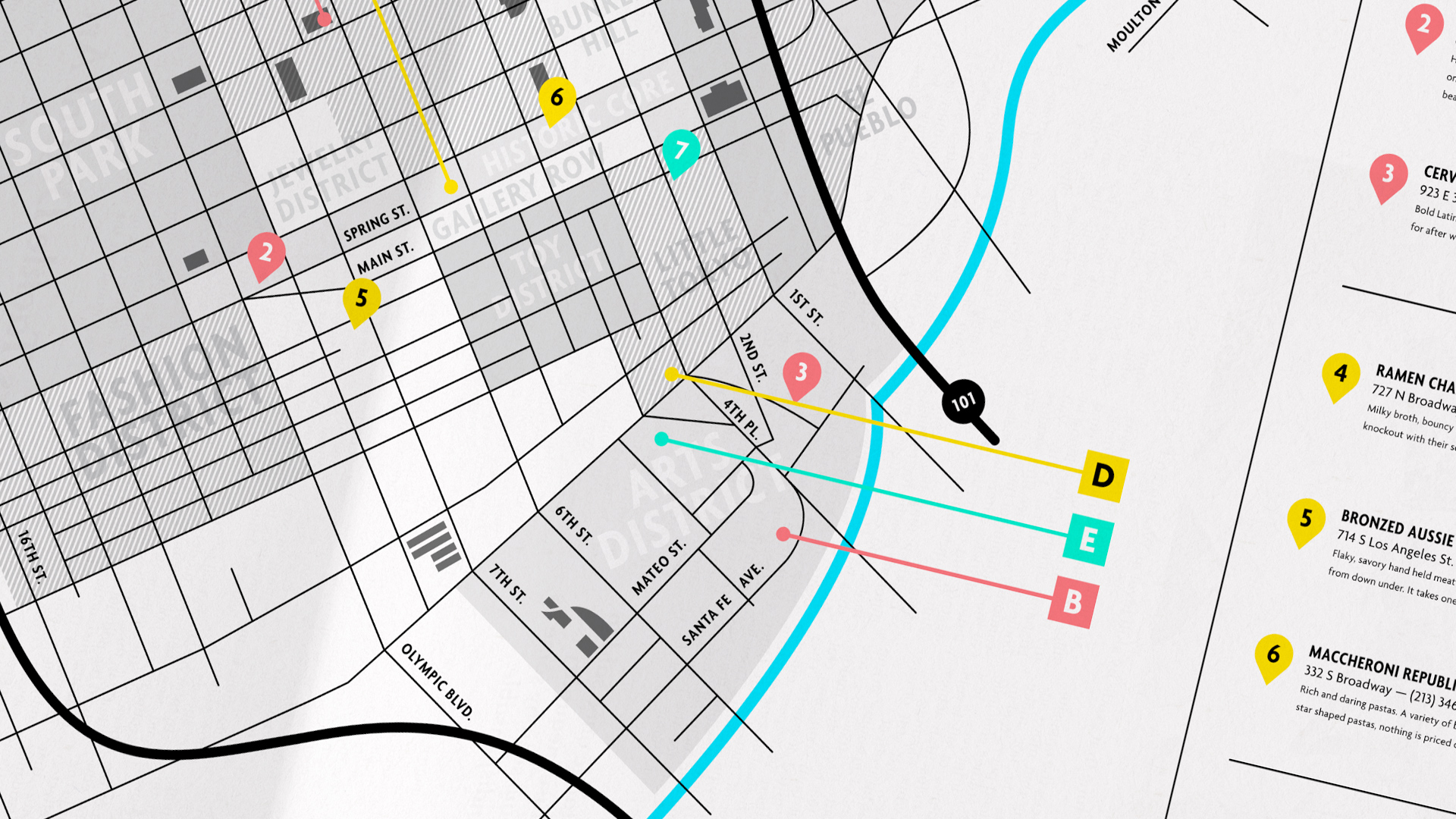 ladowntowner_02_map-2