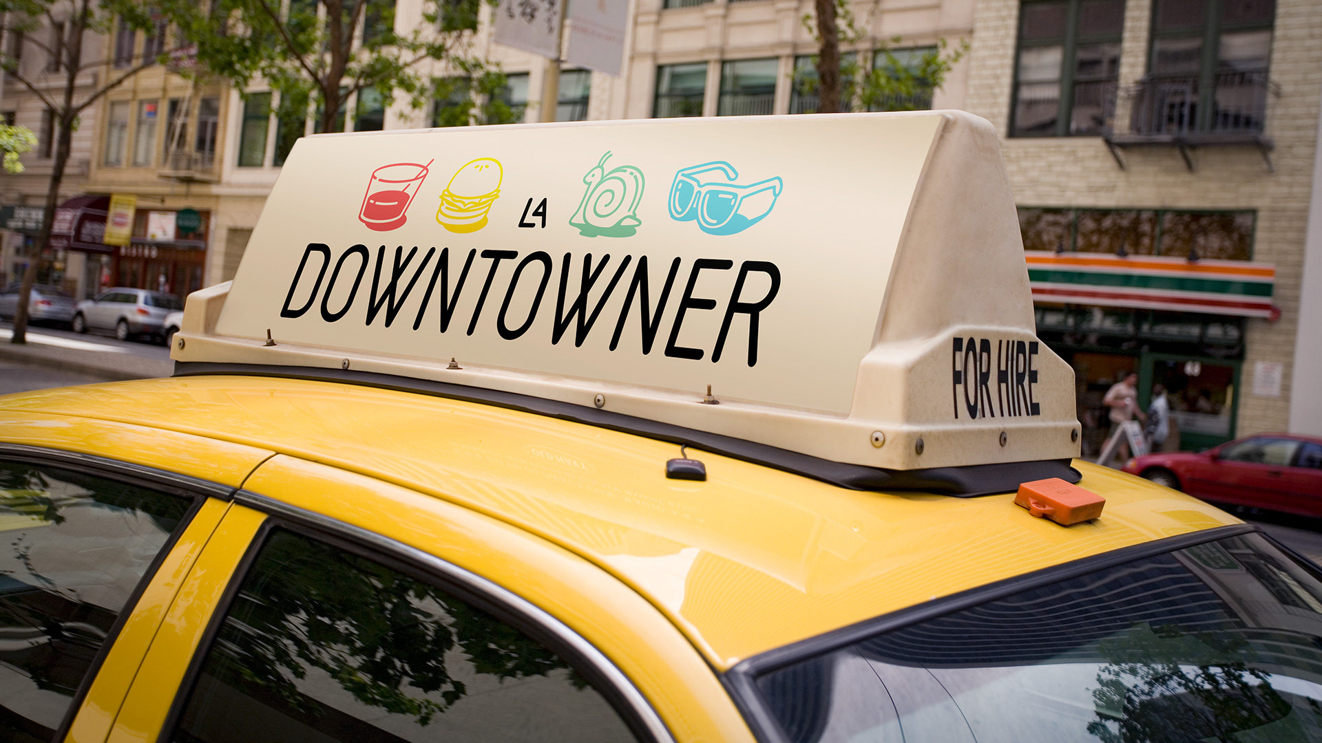 ladowntowner_02_taxi-1