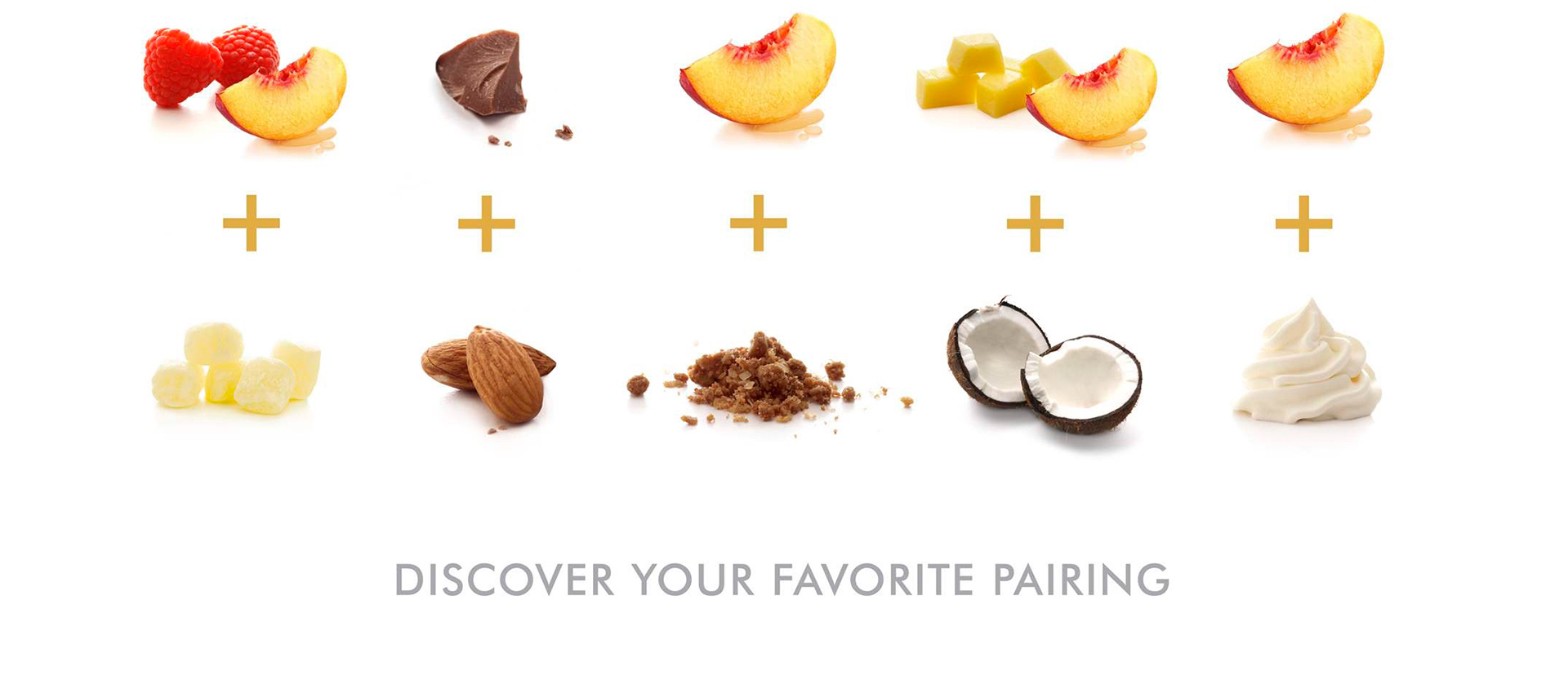 pinkberry_02_campaigns-3