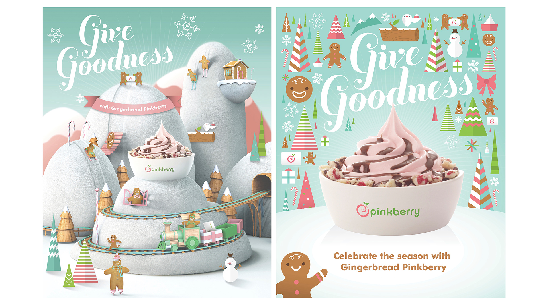 pinkberry_02_campaigns-4