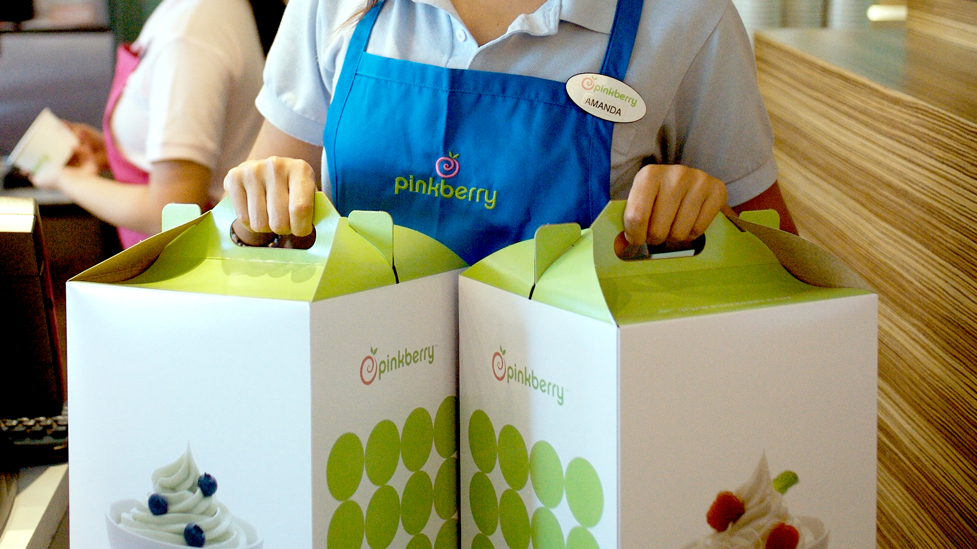 pinkberry_02_packaging