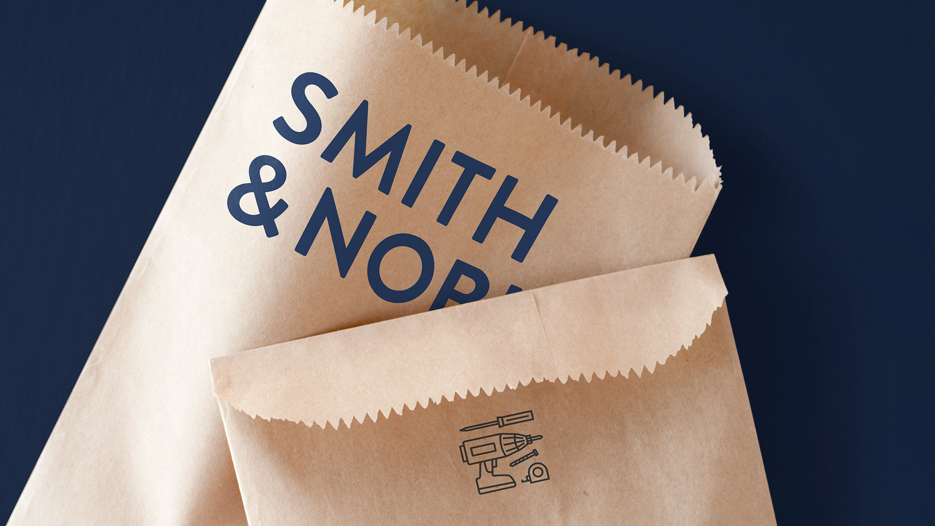 smithandnoble_02_packaging-1